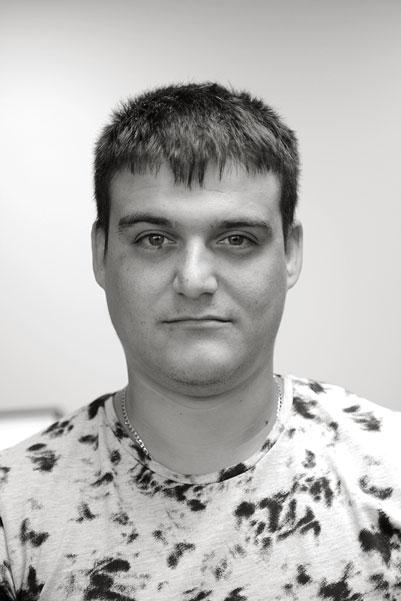 Nemanja-Stanković-direktor proizvodnje Grafoteks